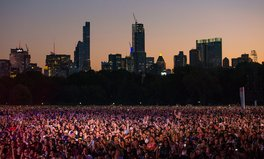 Article: What Was it Like to Attend Global Citizen Festival? These Photos Say it All.