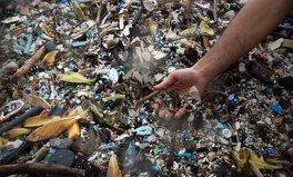 Article: A Beach in Hawaii Has Become One of the Dirtiest Place on Earth