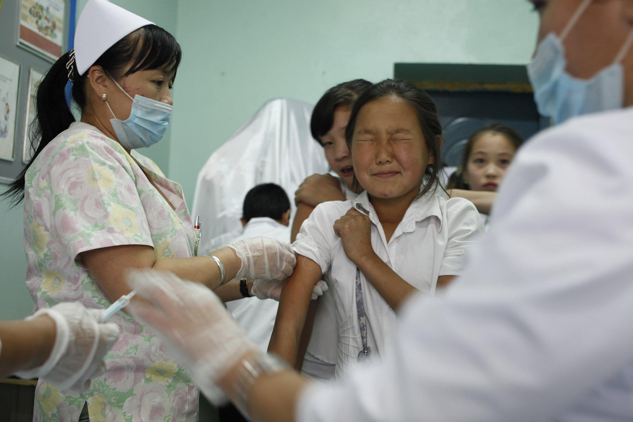 UNICEF_Vaccinations-Around-The-World_009.JPG