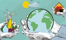Fonctionnalité : Nachhaltiger Konsum, Klima– und Meeresschutz: Hier hat Deutschland Nachholbedarf