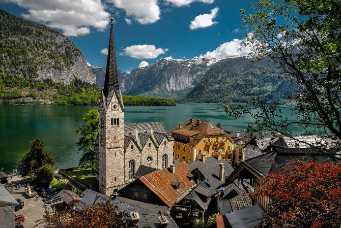 Hallstatt Austria edited.jpg