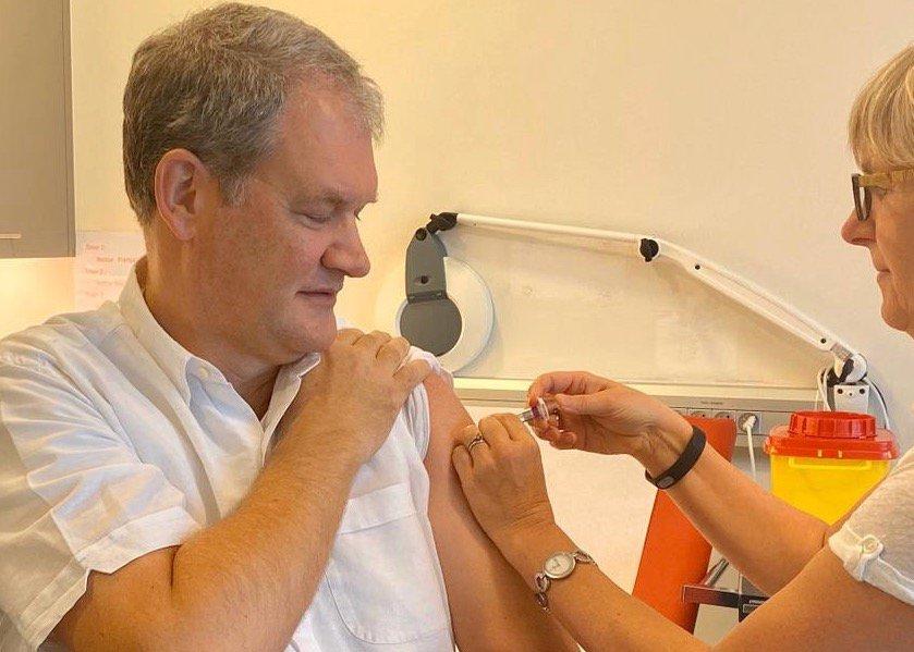 Thomas Breuer_vaccine activist.jpeg