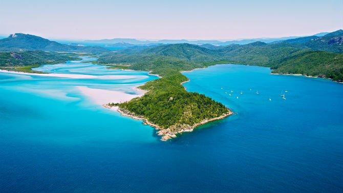 Whitsunday Islands Australia edited.jpg