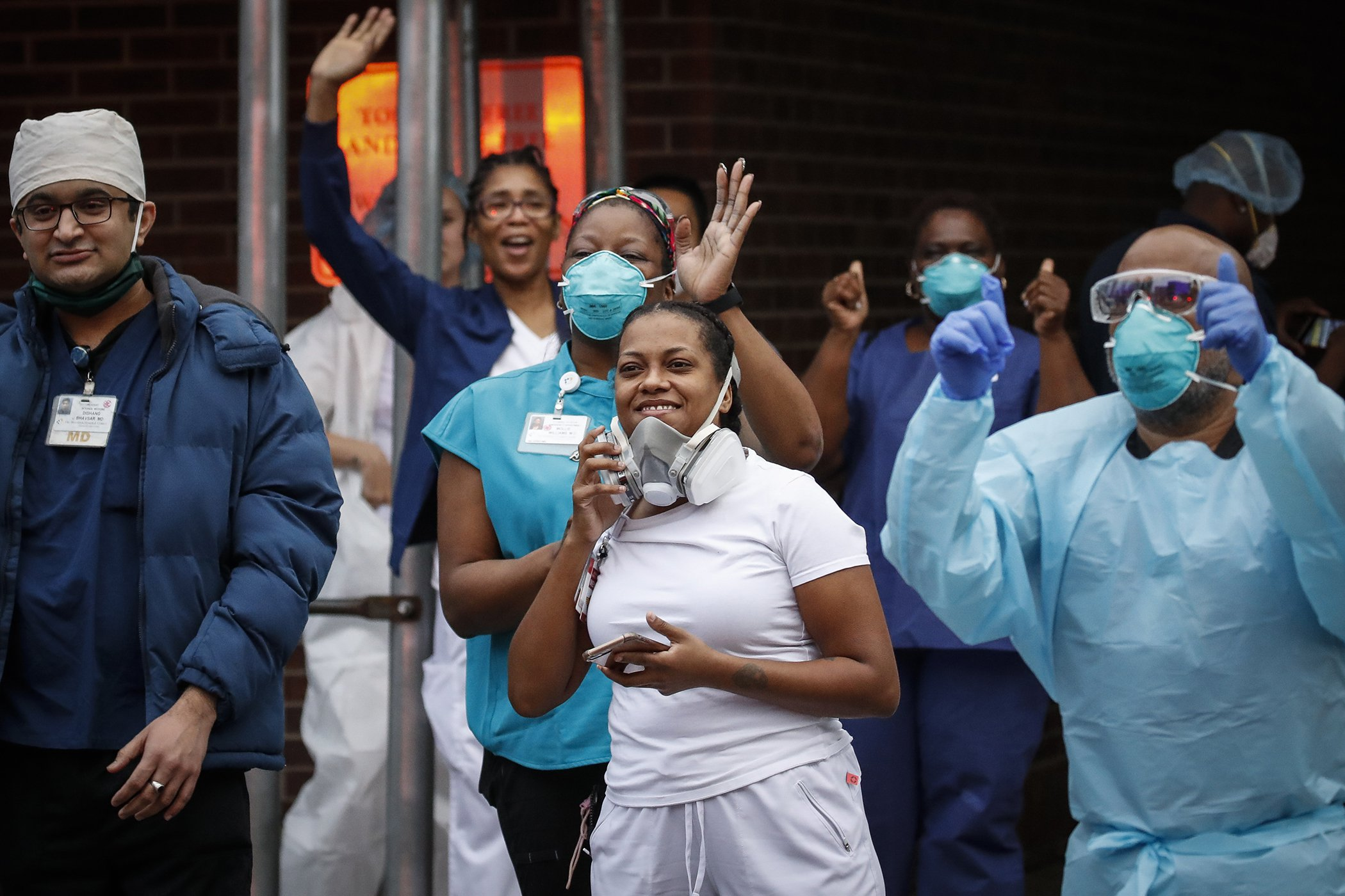 COVID-19-New-York-Health-Care-Workers.jpg