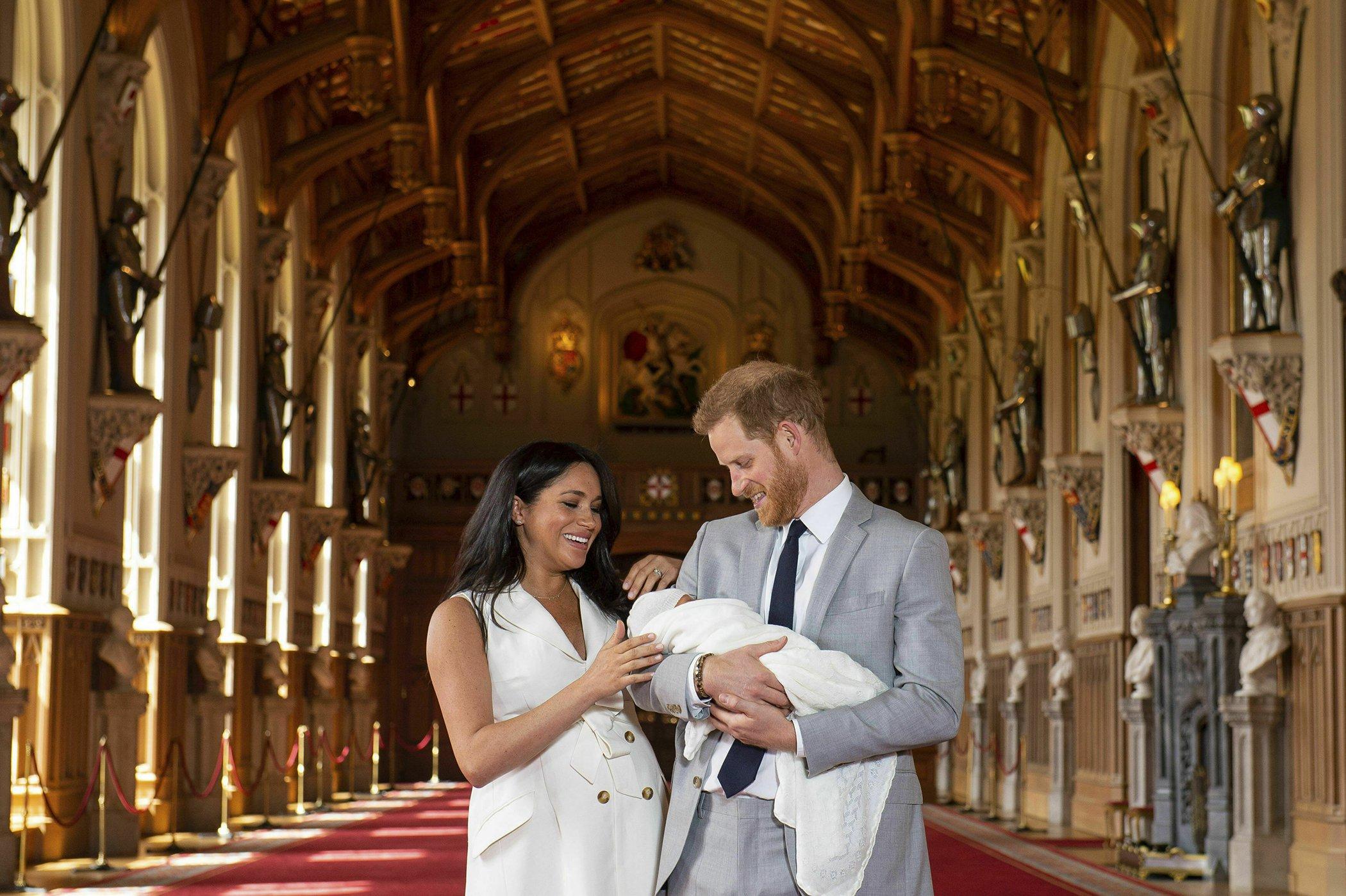 Prince-Harry-Meghan-Markle-Baby-Archie.jpg