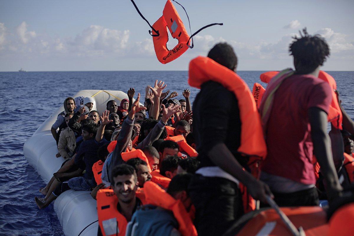 Migrants-Mediterranean-Sea.jpg