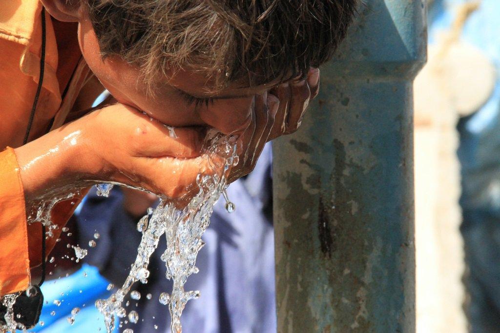 ukaidwaterpakistan.jpg