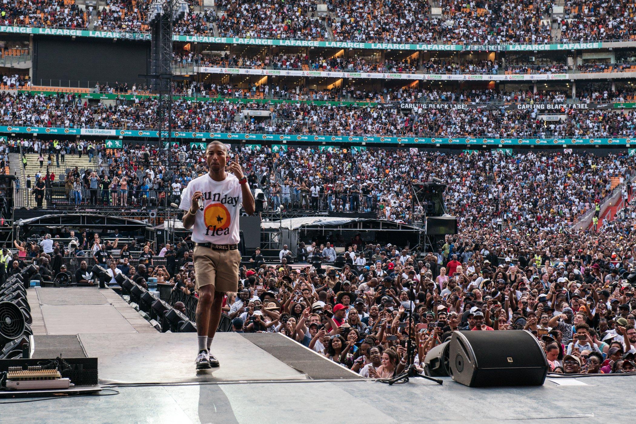 Mandela100_Pharrell_JodiWindvogelForGlobalCitizen_006 (1).jpg