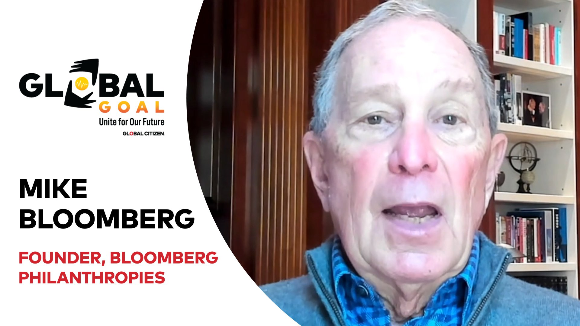 Mike_Bloomberg_Thumb.png