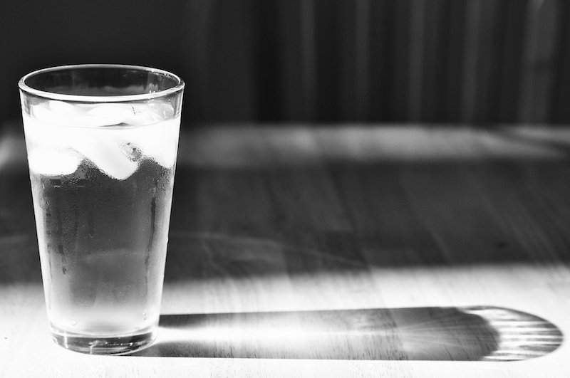 glass of water cape town.jpg