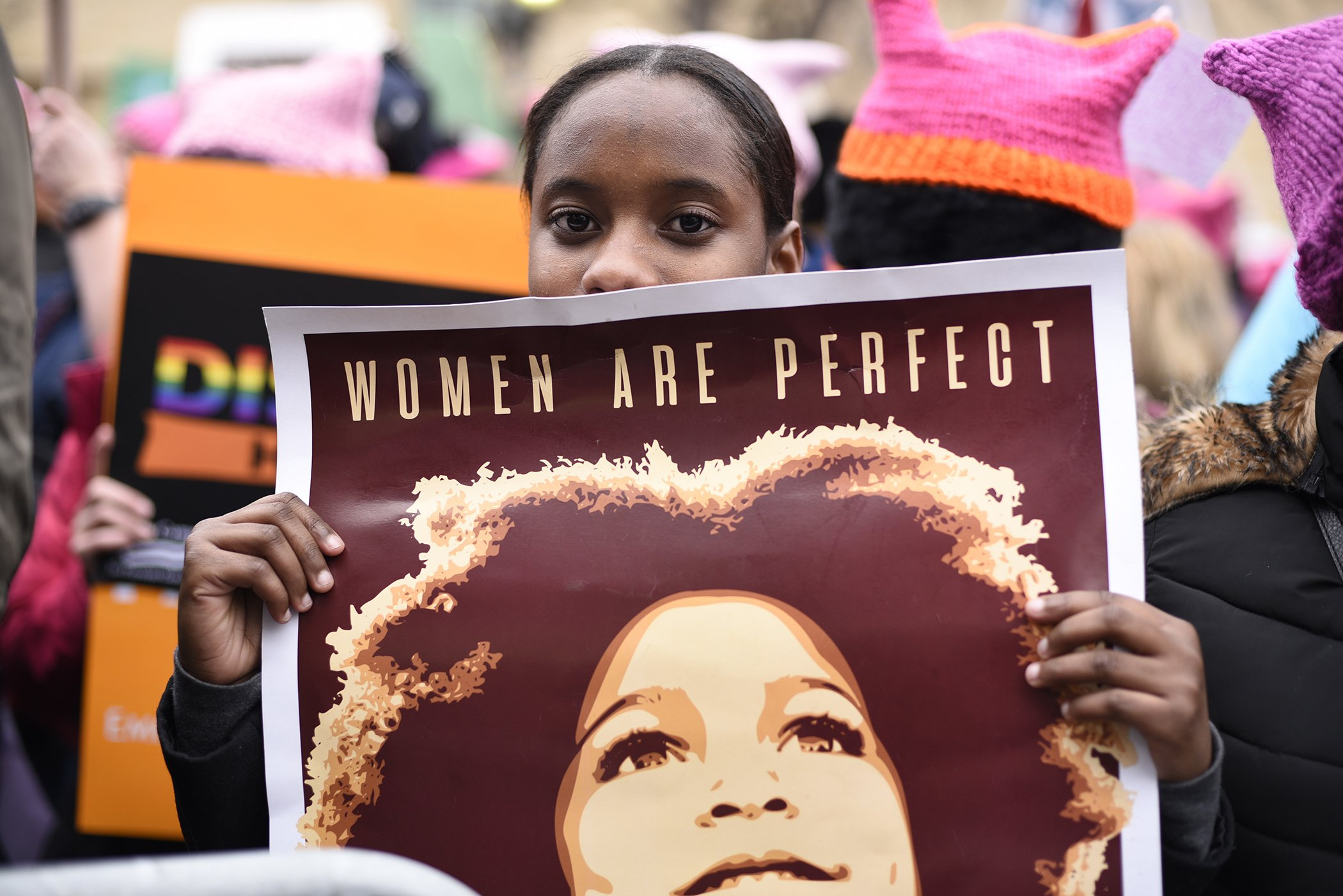 Women-In-2017-Womens-March-Trump-Inaguration.jpg