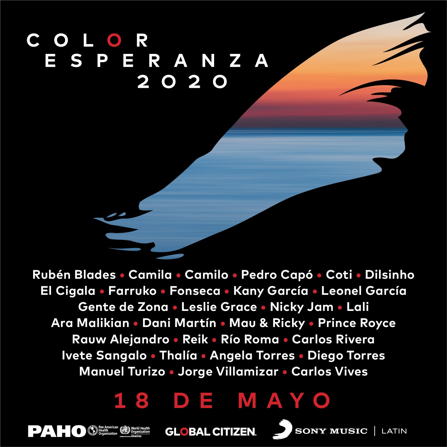 Color Esperanza Artists Spanish.png