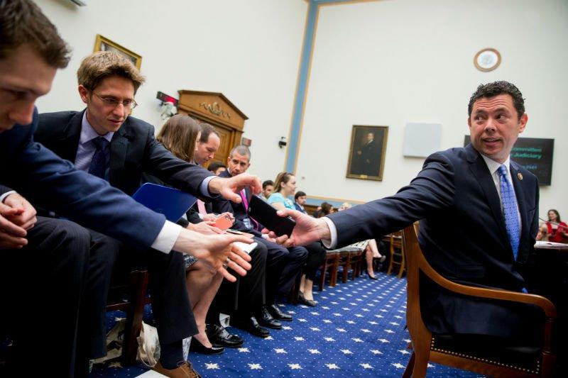 congress how to call AP PhotoAndrew Harnik.jpg