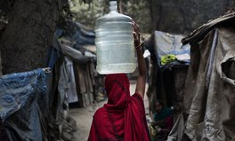 Article: Women in India Face Health Problems and Other Risks as the Rivers Grow Saltier