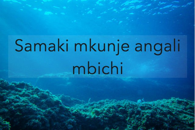 11-interestin-idioms-b8-Swahili.jpg