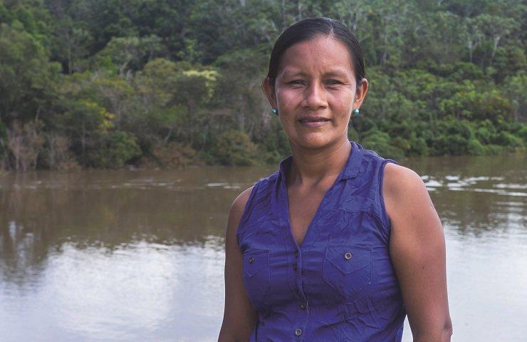Liz-Chicaje-Churay_2021-Goldman-Prize-Winner_Blog.jpg