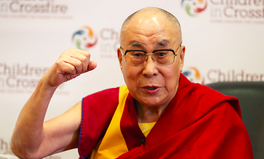 Article: Buddha Would Have Helped the Rohingya Muslims, Dalai Lama Says