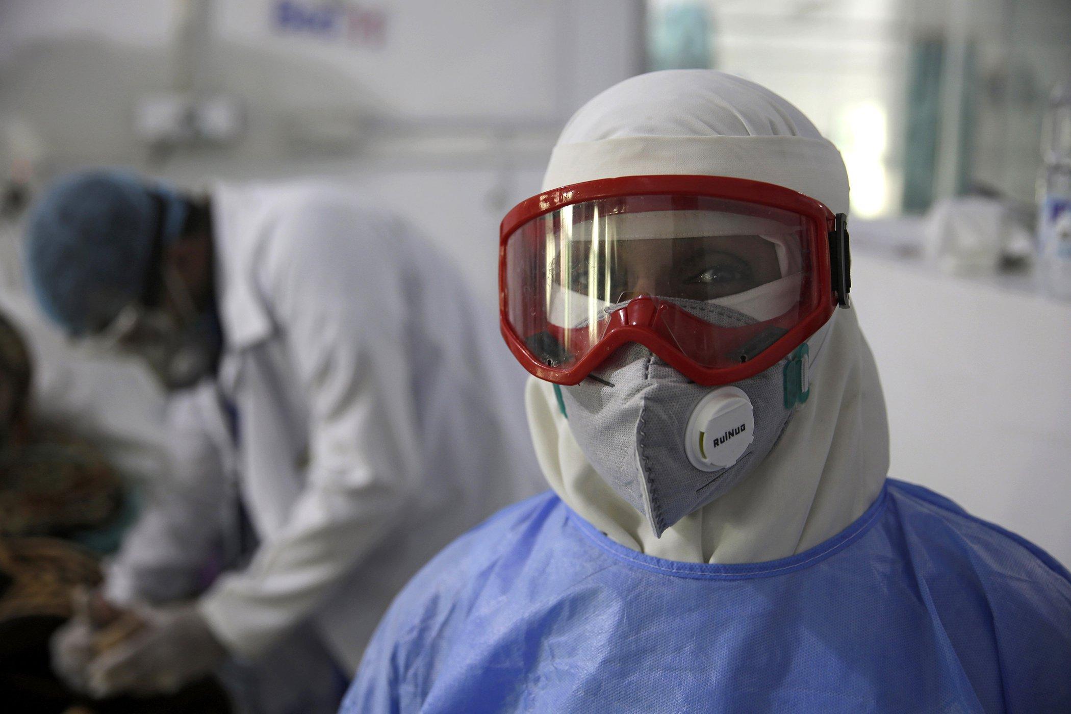 COVID-19-Yemen-Health-Care-Medical-Worker.jpg