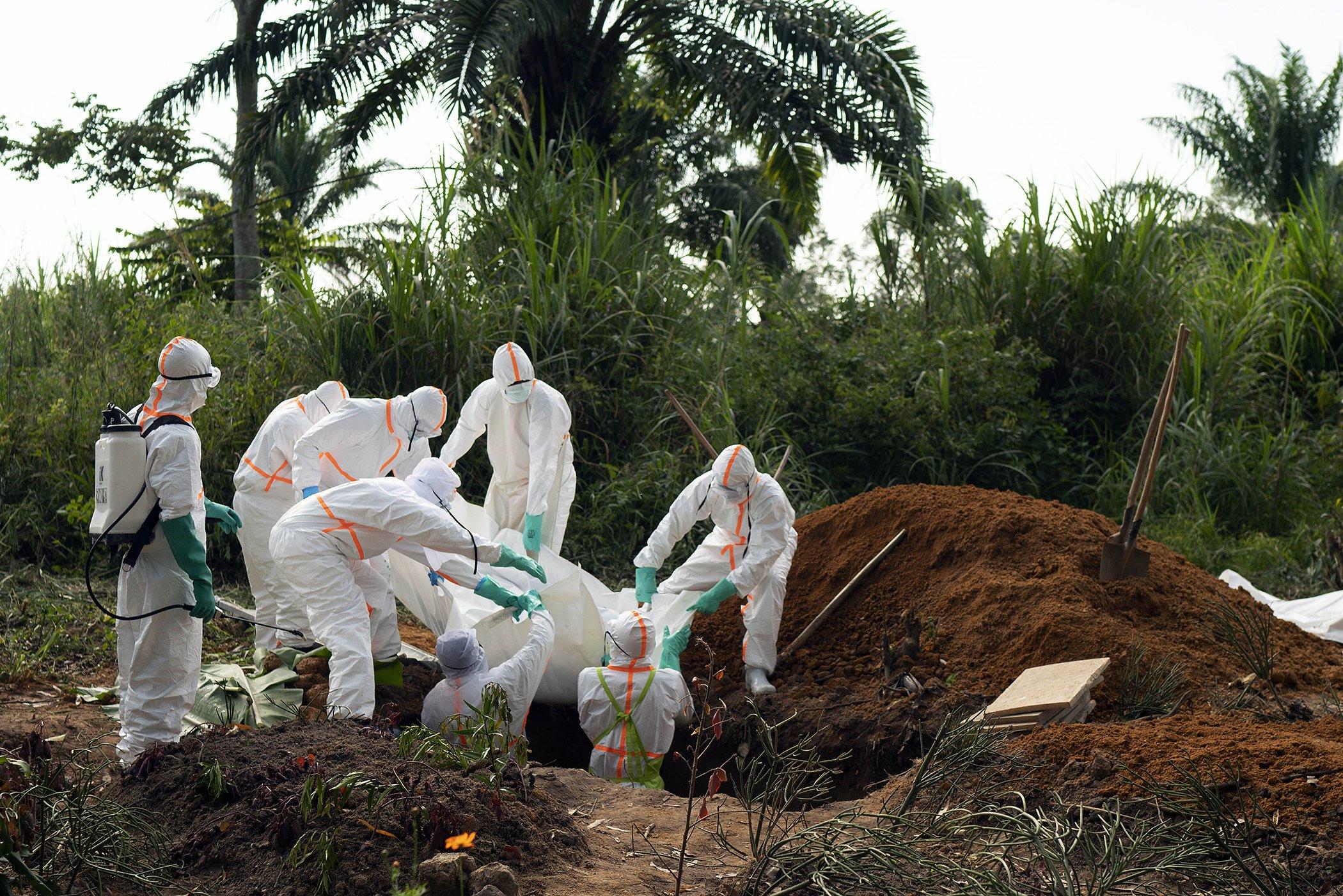 Ebola-DRC-Health-Crisis.jpg