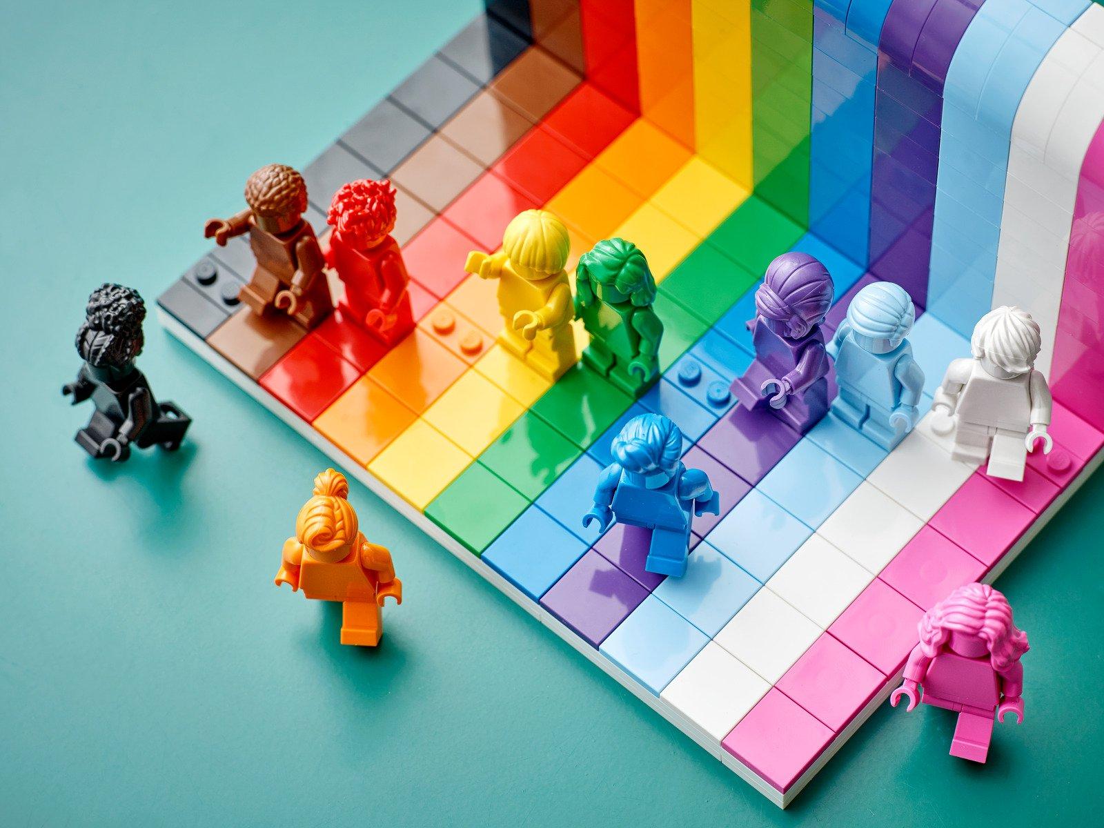 lego- embed.jpg
