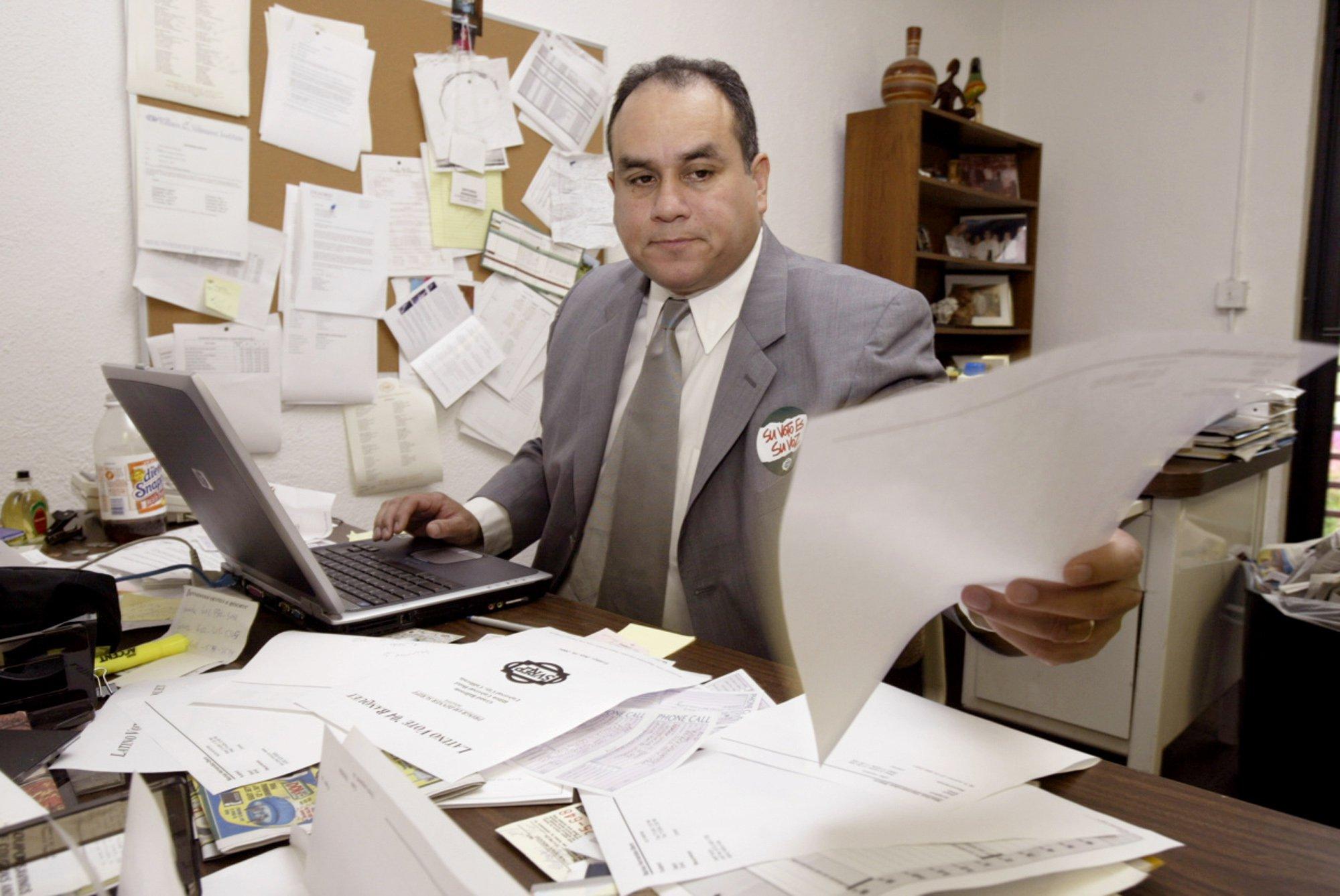 Latino-Hispanic-VotersSouthwest Voter Registration Education Project-Election-2020.jpg