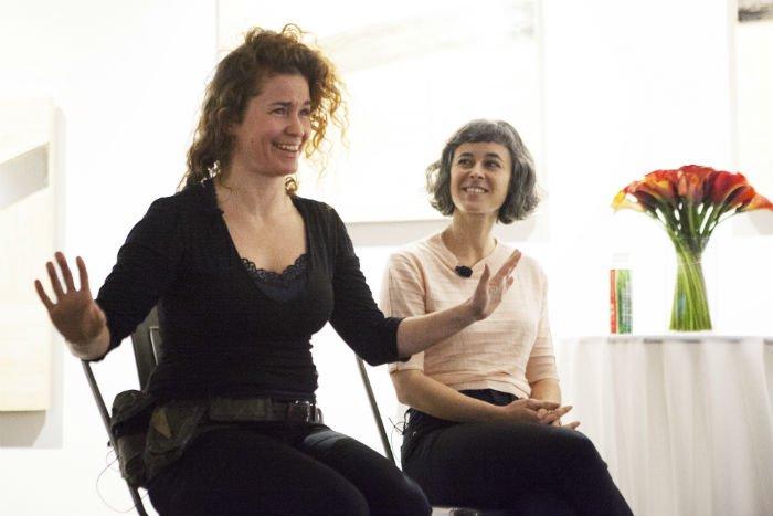 art-leadhers-celebrates-creativity-and-womanhood-body2.jpg