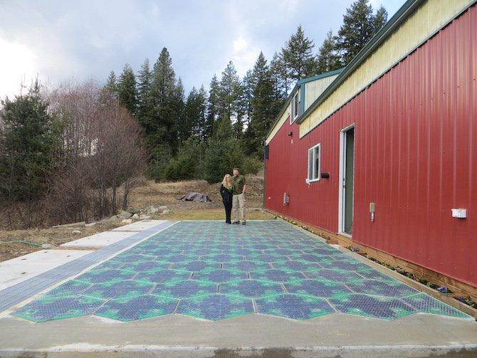 solar roadways prototype.JPG