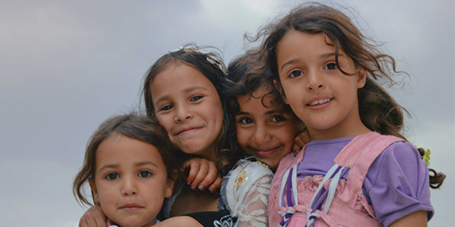 Yemeni girls.png