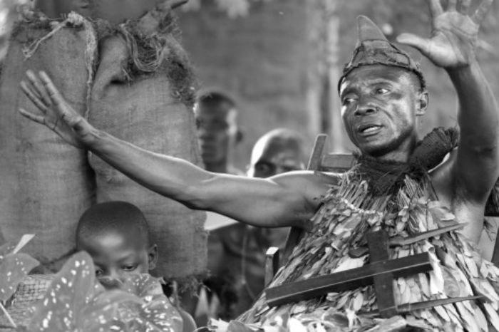 DRC religious.jpg