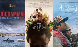 Article: 16 Films for Global Citizens in 2016