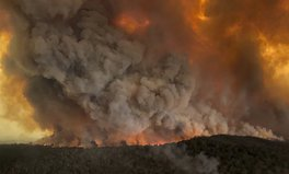Artikel: 14 Photos That Show the Devastating Impacts of Australia's Bushfires