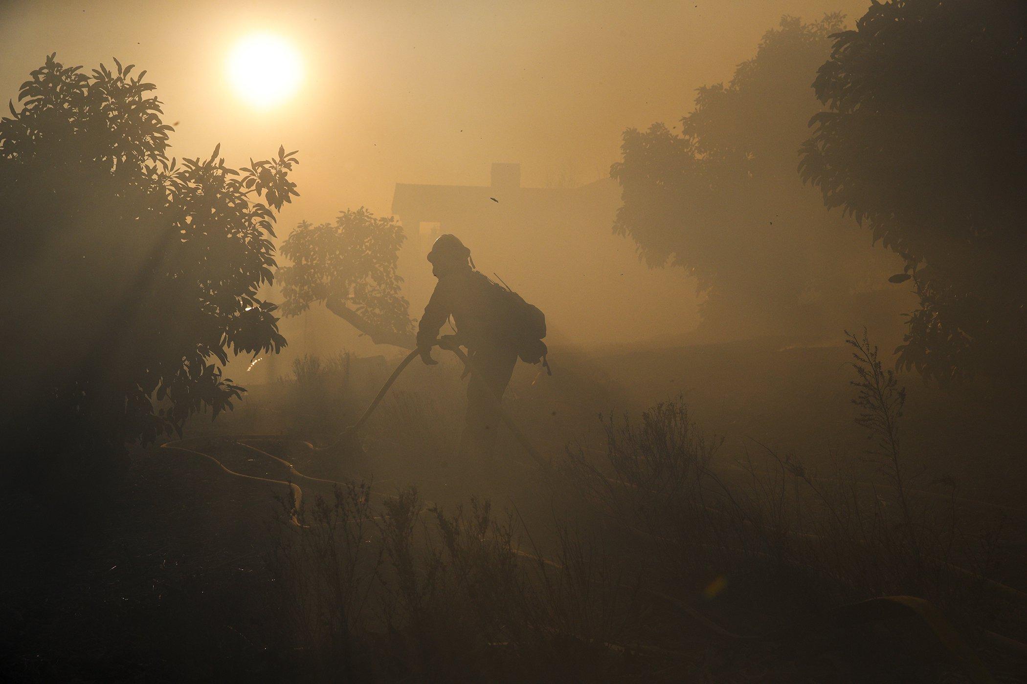California-Wildfires-3.jpg