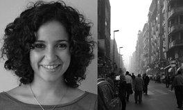 Artikel: Sexuelle Belaestigung in Kairo