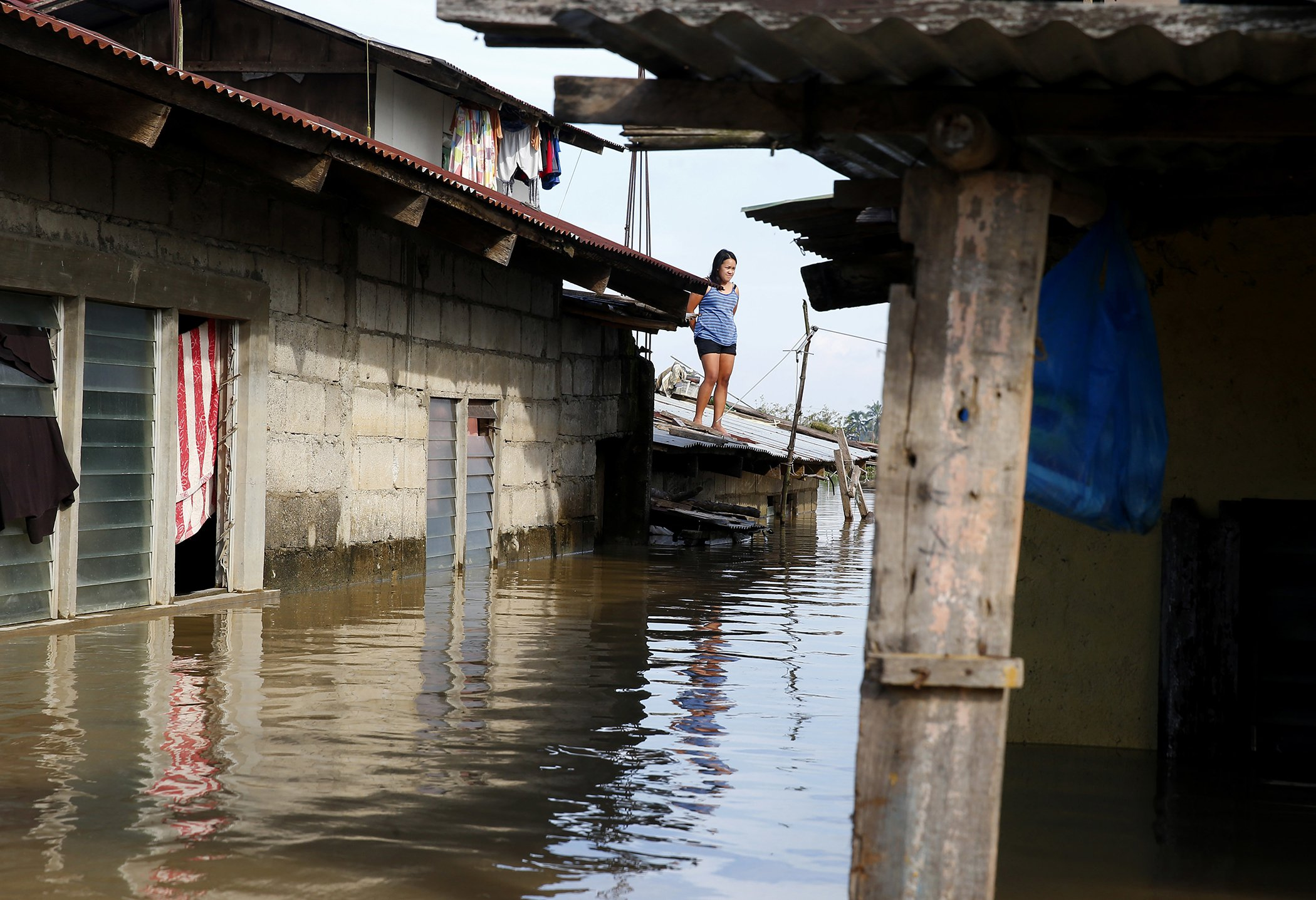 Typhoon-Mangkhut-Philippines.jpg