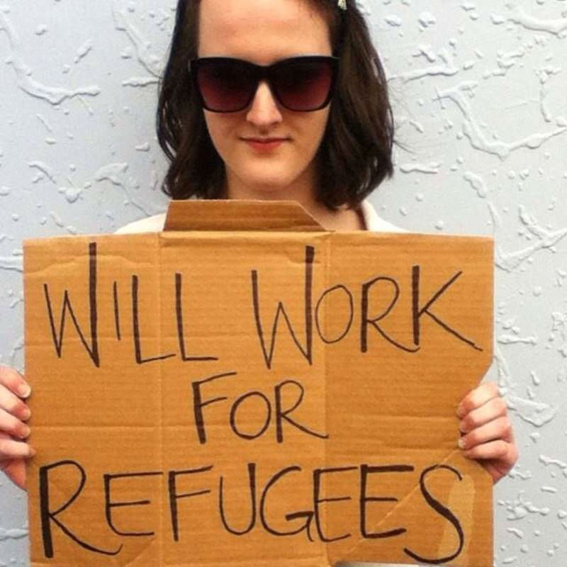 WV Work for refugees-B4.jpg