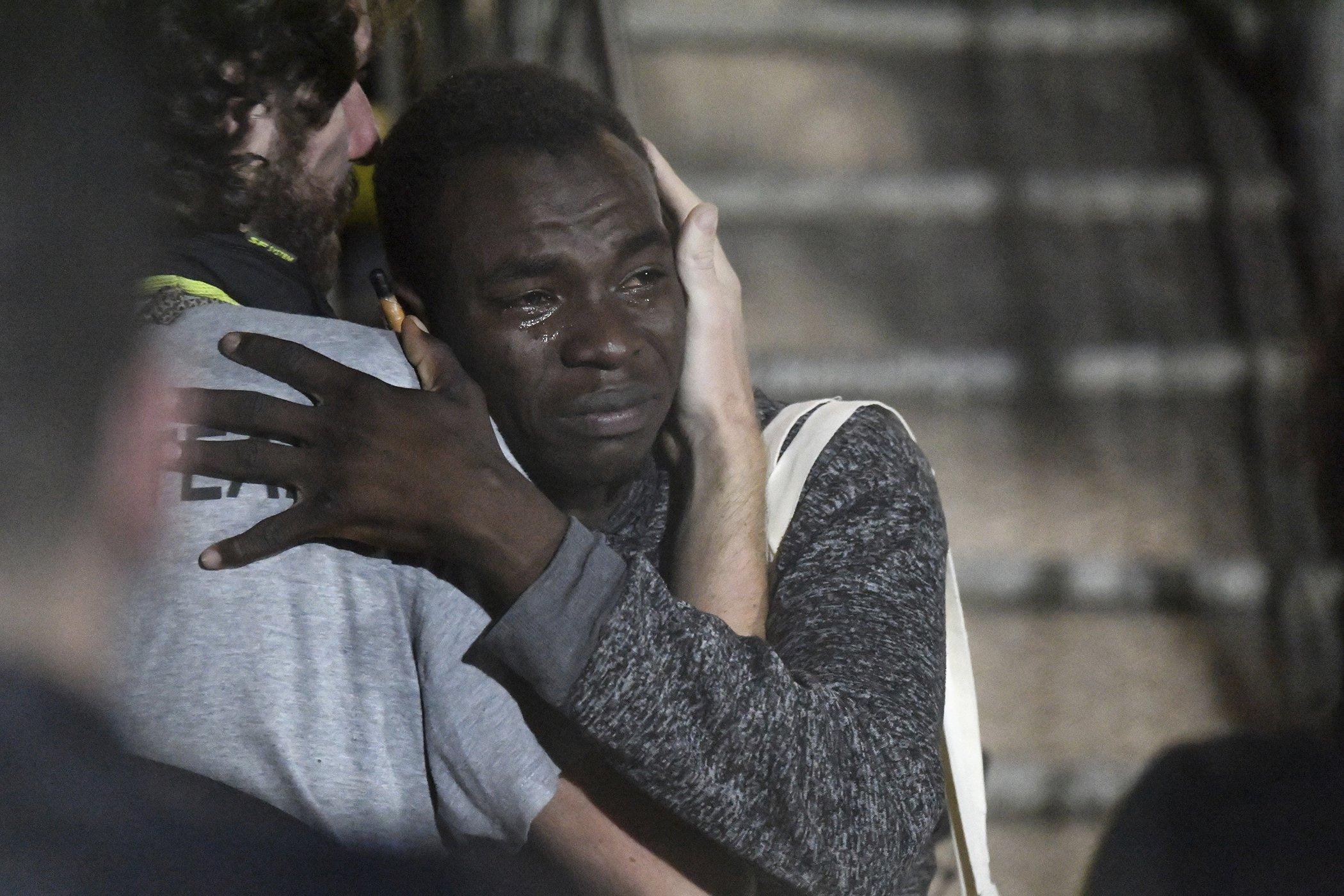 Migrant-Crisis-Italy-Mediterranean.jpg