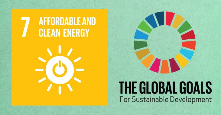 global-goals-7-affordable-and-clean-energy.jpg