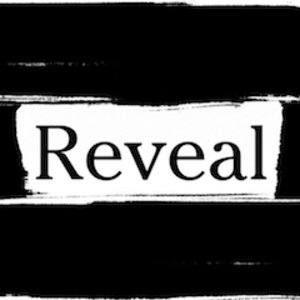 reveal-podcast (1).jpg