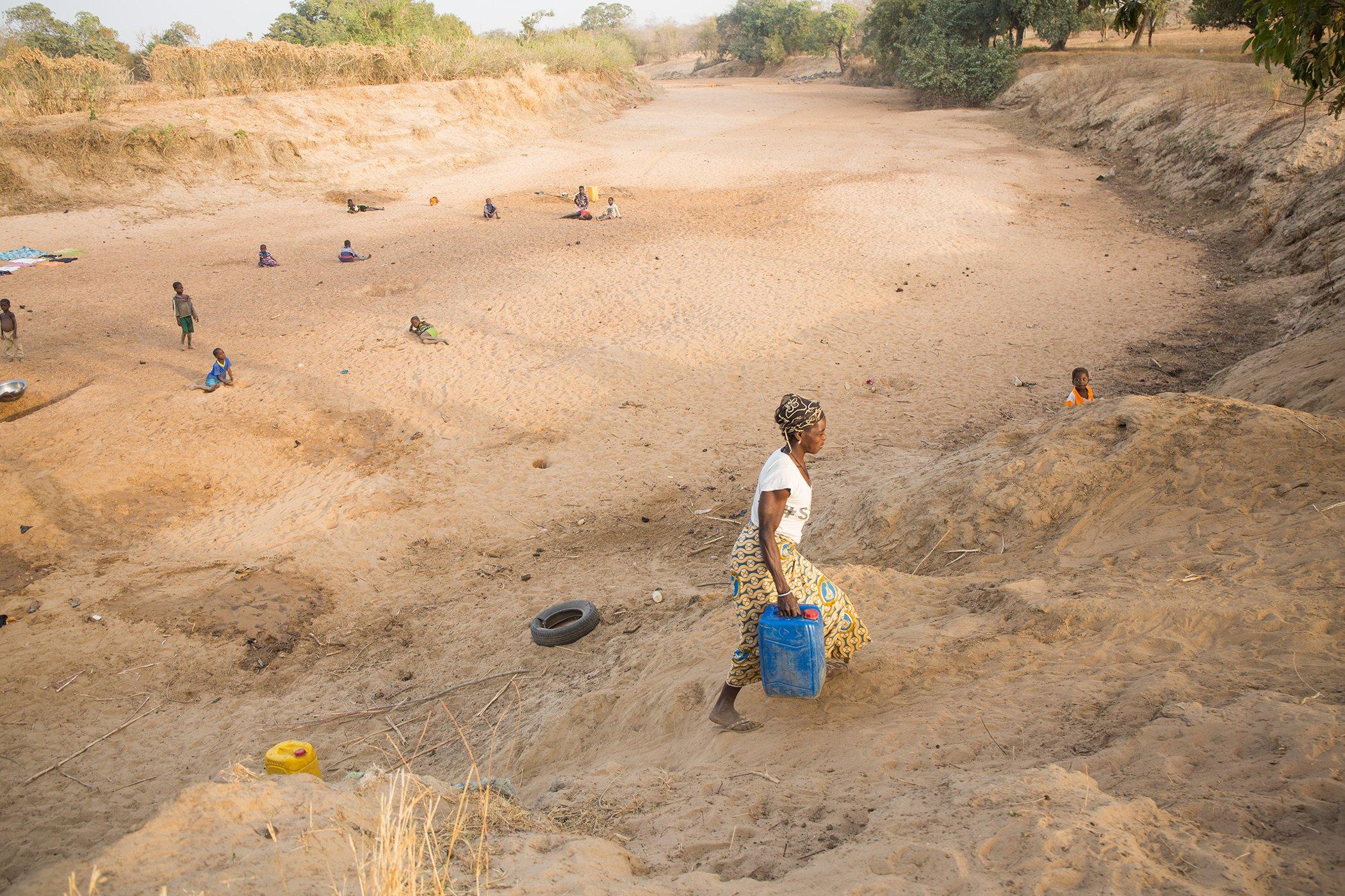WaterAid_ Basile Ouedraogo.jpg