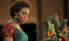 Article: 15 Inspiring Quotes from Nigerian Author Chimamanda Adichie