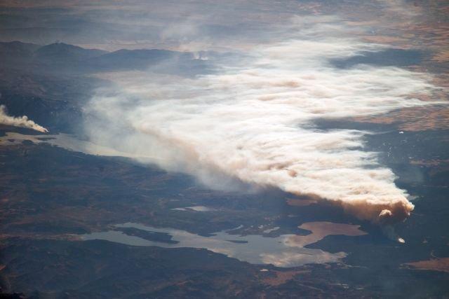 NASA fire 3.jpg
