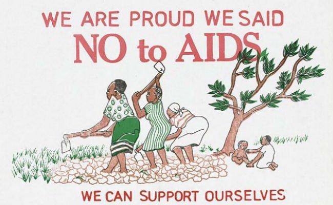 Uganda health program.jpg