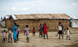 Article: DAWNS Digest: A step towards peace in South Sudan