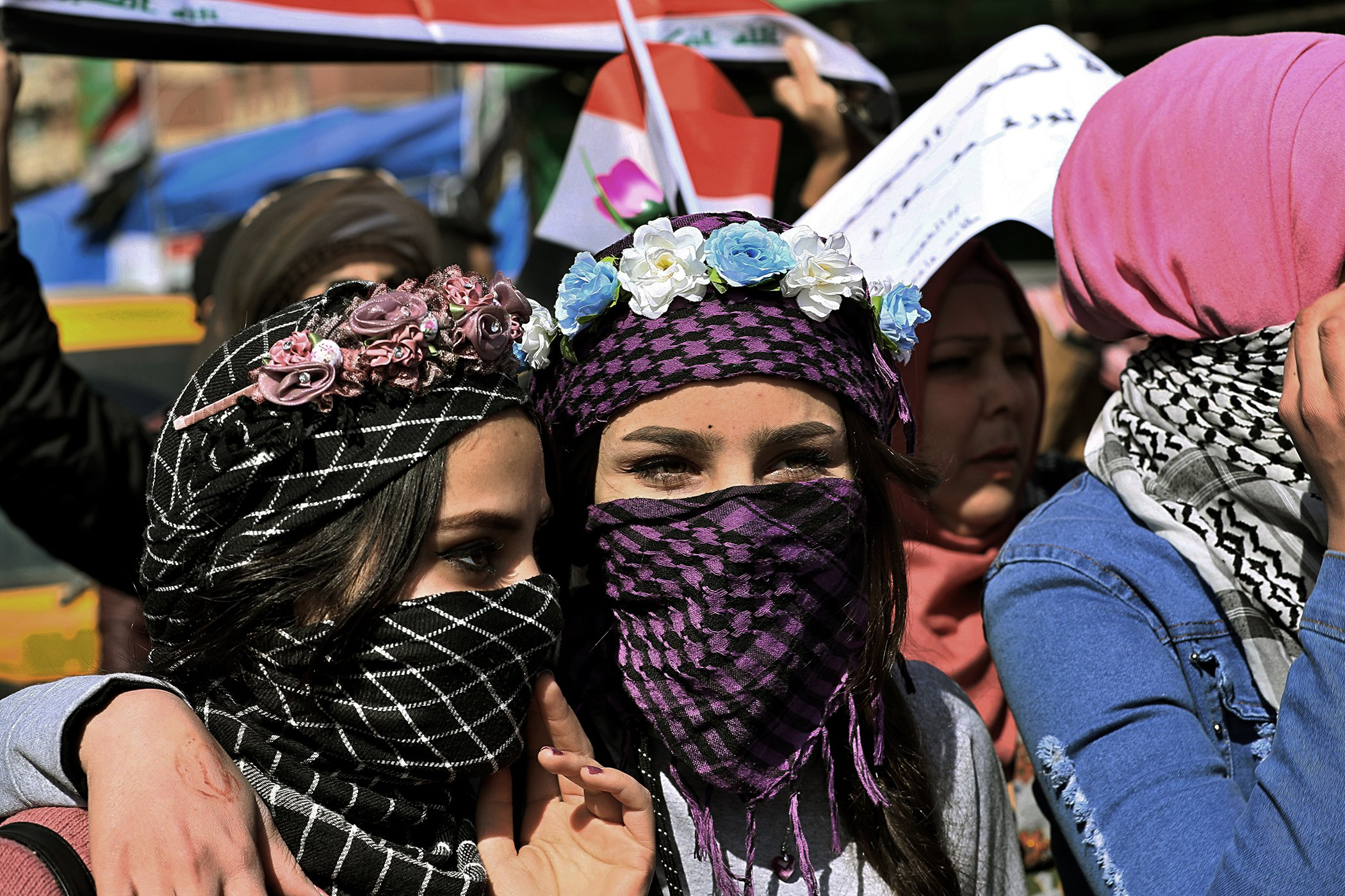 Iraq-Women-Protests-Baghdad-003.jpg