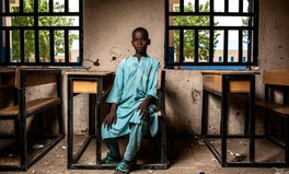 Article: 5 Issues Nigeria Must Address to Ensure Every Child Can Access a Quality Education