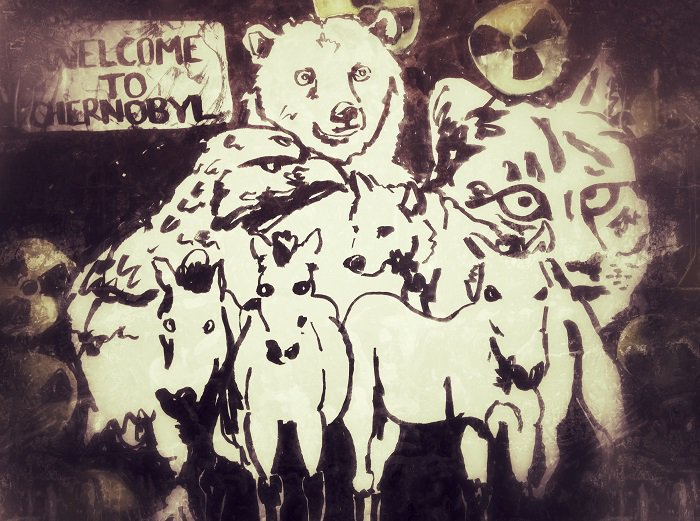 Chernobyl Illustration.jpeg