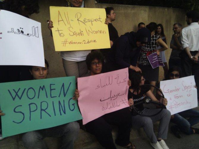 saudi drive protest.jpg