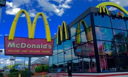 Article: McDonald's Is Bringing Sustainable Packaging to All 37,000 Locations