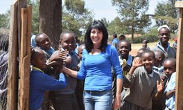 Article: Australian Charity Aims to Help Break the Poverty Cycle for Kenyan Children