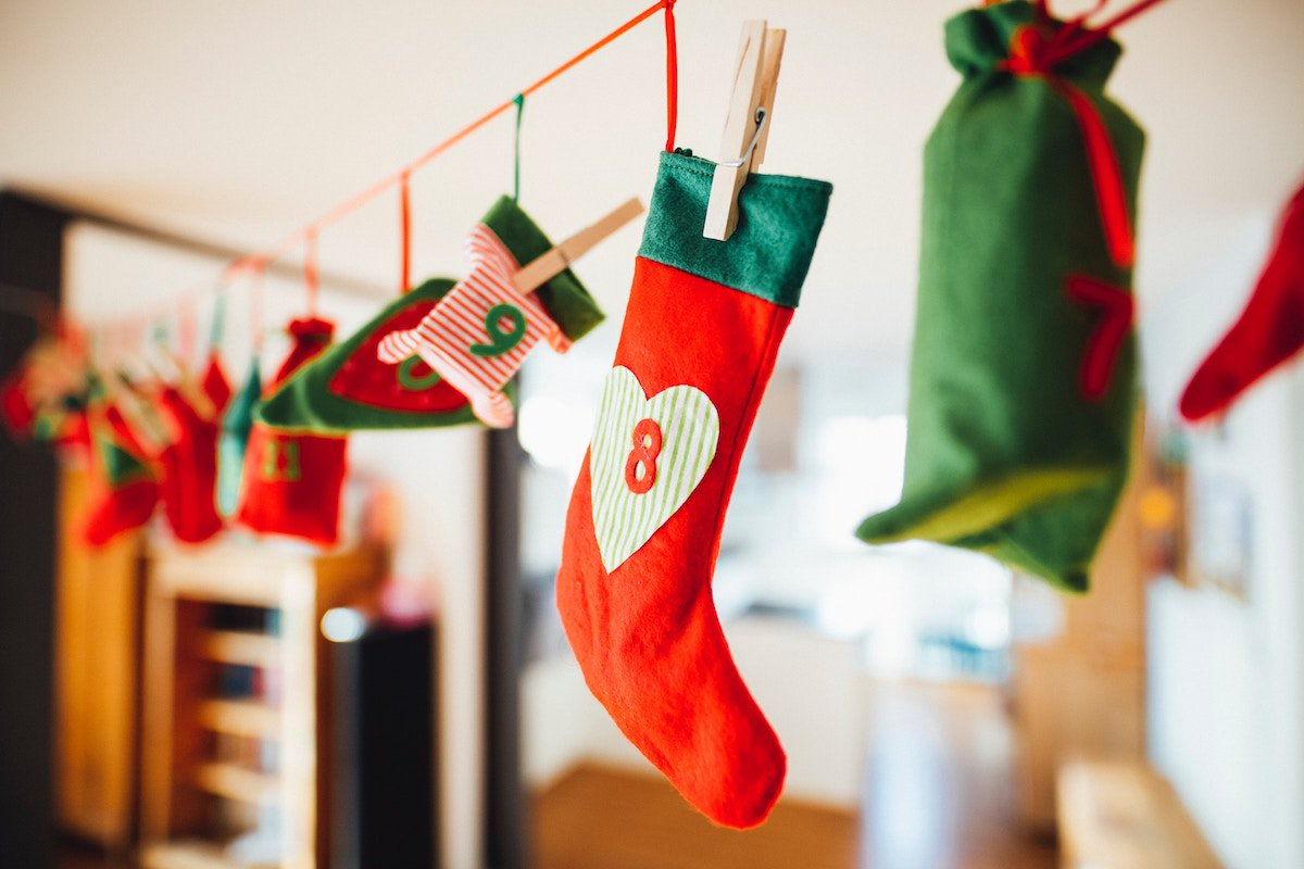 adventskalender-basteln-weihnachten.jpg